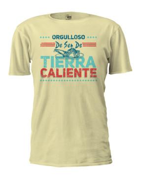 Orgulloso_Tierra_Caliente_Front